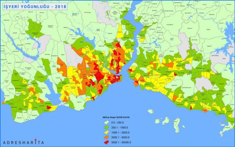izmir,istanbul,ankara,nüfus,seçim,2019,2018,harita,map,adres,yoğunluk