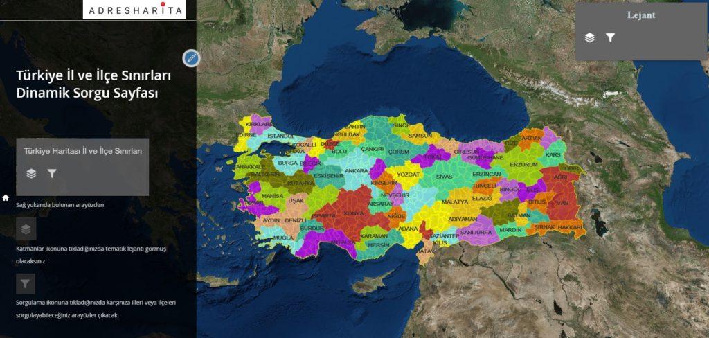 turkiye_il_ilce_sinirlari_haritasi